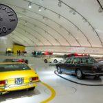 Maserati 100 år – Del 2