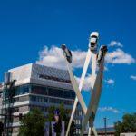 Porsche Museum – Stuttgart