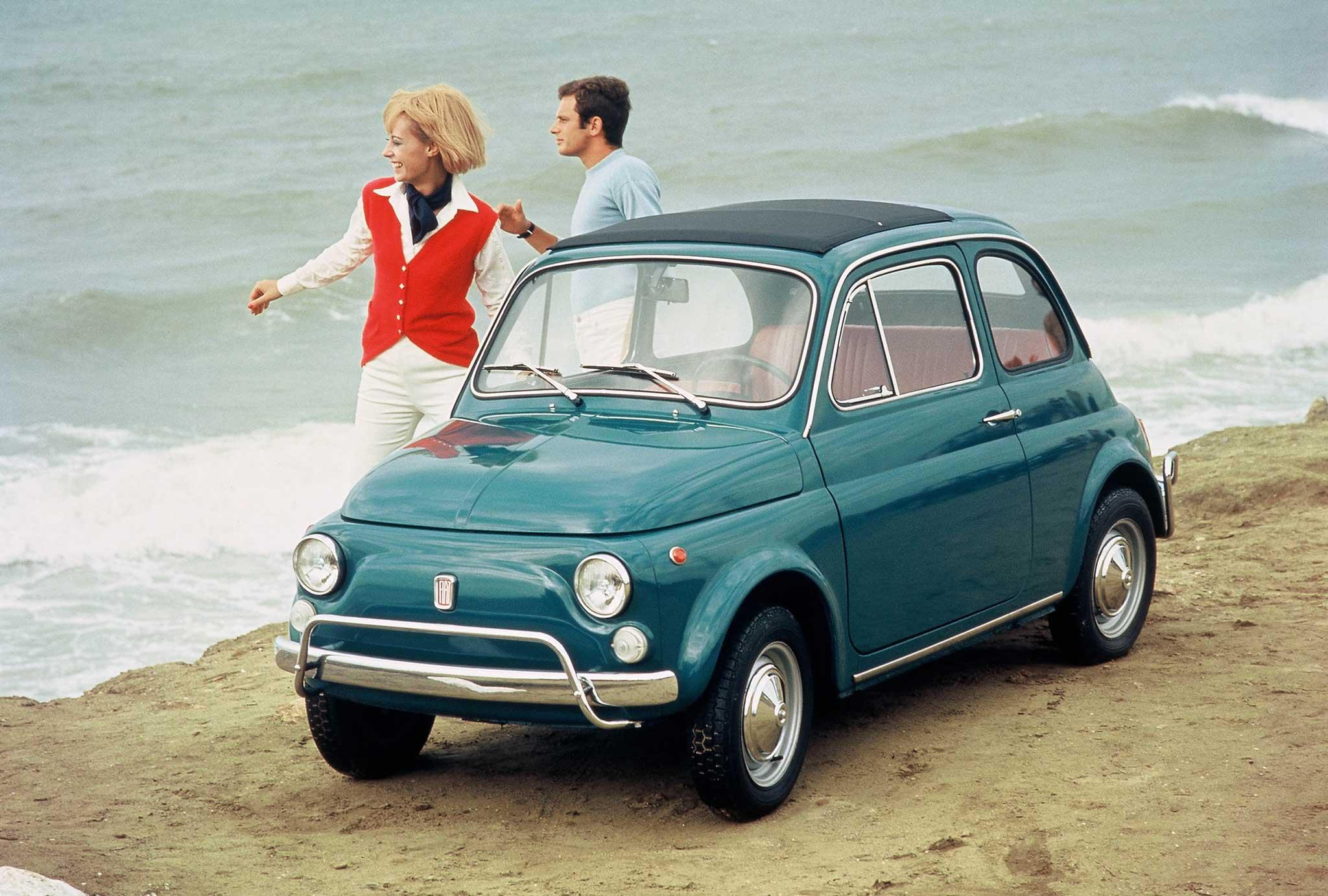 FHA159_500-De-Luxe-1968-1972-A